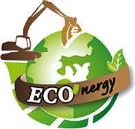 eco-nergy