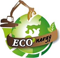 eco-nergy