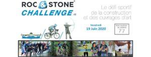 RocStone-I